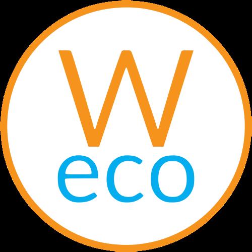 Weco Bikes